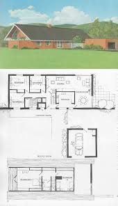 book of house plans ireland