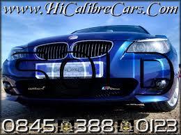 BMW 3 Series bmw 535d price : Buy used BMW 535d M-Sport Hampshire