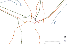 Tide Chart Wilmington North Carolina Wilmington North Carolina Tide Station Location Guide