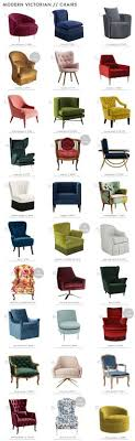 Alabama Furniture Market Minimalist Custom Decorating Ideas