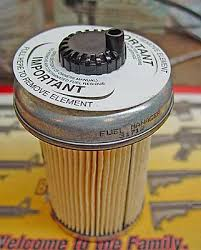 changing a fuel filter on a gm 6 5 diesel  Chevy 6 5 Turbo Diesel Fuel Filter Housing Lines #46