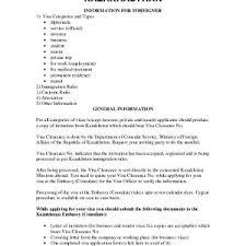 Sample Invitation Letter For Training Program Inspirationalnew ...