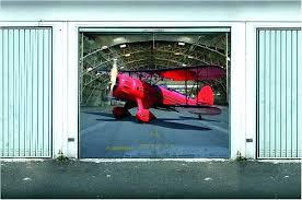 nice garage door prints large image for art amazing chamberlain opener on magnificent principles garage door clip art