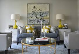 best of coffee table living room and round coffee table living room round coffee table for furnishing