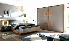50 Einzigartig Schlafzimmer Weis Grau Mobel Ideen Site