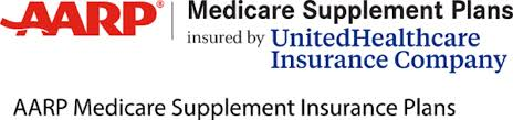 Aarp Insurance Quotes Enchanting AARP Medicare Supplement Plans Insured By United Healthcare