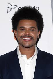Has The Weeknd had plastic surgery?