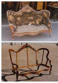 furniture restoration projects. Before And After Restoration Furniture Projects O