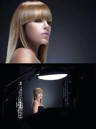 full image for studio lighting tips for portrait photography natural light tutorial setups home photo