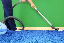 carpet cleaning. details you should know about professional carpet cleaning services