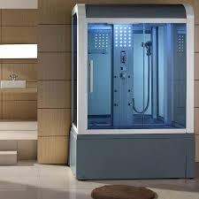 bathtubs steam shower with whirlpool bathtub steam showerwhirlpool bathtub with massage ariel 701 steam shower