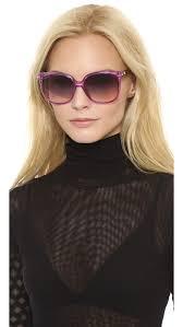 gucci 54mm sunglasses. gallery gucci 54mm sunglasses