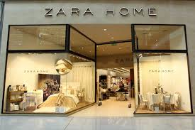 Zara Home to launch its online platform in Australia   Retail News ...