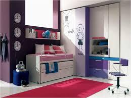 designing girls bedroom furniture fractal. Teen Bedroom Furniture Contemporary Designing Girls  Fractal Designing Girls Bedroom Furniture Fractal O