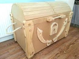 wooden toy chest bench wooden toy box plans storage chest wooden plans for a toy box