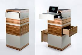 office furniture small spaces. small space office furniture desks for home spaces i