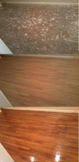 Harmonics Laminate | Hardwood Flooring Costco | Uniclic Flooring