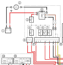1326 switch wiring diagram eaton wiring diagram for you • wiring diagram for d7003 dash switch 36 wiring diagram cutler hammer contactor wiring diagram eaton wiring diagrams e57yed138