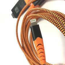 Shop bán Cáp kết nối Iphone, Ipad với Tivi cổng HDMI - Lightning to HDTV -  Hàng cao cấp