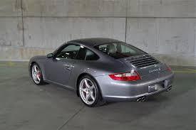 2006 Porsche 911 C2S (997) | Cor Motorcars