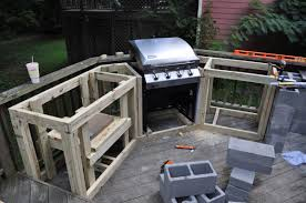 building outdoor kitchen cabinets com also build cabinet dishy shelf how