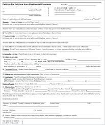 Latest Sample Special Warranty Deed Form With Quit Claim Template ...