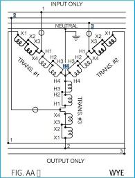 edwards doorbell transformer wiring diagram edwards car wiring 24 Volt Transformer Wiring Diagram 24 volt doorbell transformer wiring diagram nilza net 24 volt thermostat transformer wiring diagram