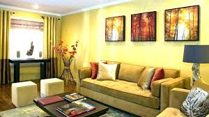 red and brown living room decor gray tan grey burdy decorating ideas green brow