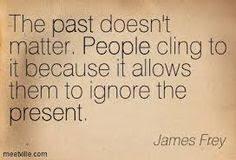 James Frey | a million little pieces | Pinterest | James D'arcy ... via Relatably.com