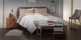 kohls bedroom furniture. Kohls Bedroom Furniture Inside