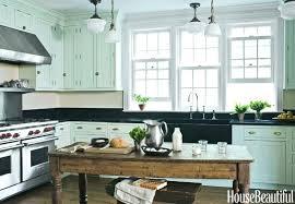 mint green kitchen countertop paint colors best