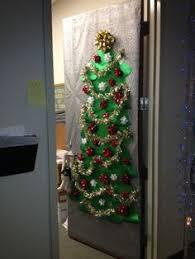 office christmas decorations ideas brilliant handmade workstations. Contemporary Brilliant My Office Door At Christmas Throughout Office Christmas Decorations Ideas Brilliant Handmade Workstations I