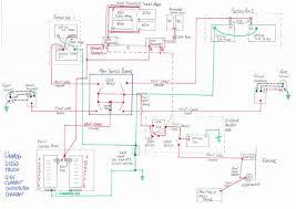 walk in freezer wiring diagram & 1999 ford taurus wiring diagram walk in cooler electrical requirements at Walk In Freezer Wiring Schematic