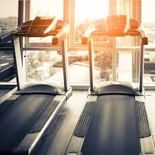 Weider Pro 4300 Home Gym