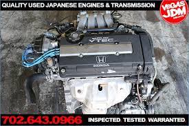 jdm b18c dohc vtec gsr 1 8l acura integra sir g engine long block b18c type r wiring harness jdm b18c dohc vtec gsr 1 8l acura integra sir g engine long block