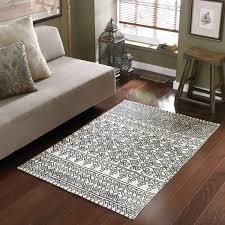 surprising design ideas 3 by 5 rug com ivory shade 3x5 x 4 7