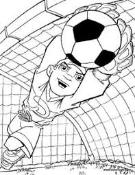 Coloring Pages Football 48 Best Soccer Coloring Pages Images Coloring Pages Coloring