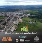 imagem de Itiruçu Bahia n-13