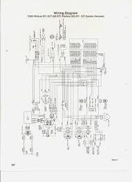 wildfire 110 atv wiring diagram wildfire download wirning diagrams Fushin 110Cc ATV Wiring Diagram at Suzuki 110cc Atv Wiring Diagram