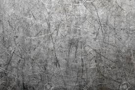 Scratched Metal Background Stock Photo Picture And Royalty Free