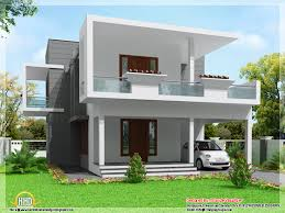 cute modern 3 bedroom home design 2000 sq ft home appliance