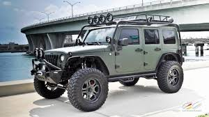 jeep wrangler 2015. 2015 jeep wrangler redesign absolute