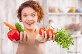 Resultado de imagem para Frutas, Legumes,Ervas ,Especiarias e seus Inúmeros benefícios a Saúde.