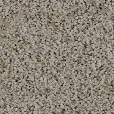Beige Cream Carpet Carpet & Carpet Tile The Home Depot