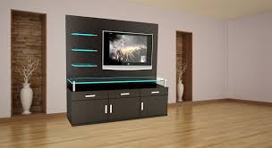 get modern complete home interior with  years durability