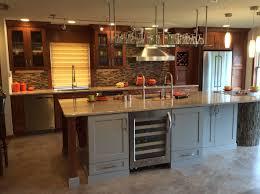 direct kitchen distributors new kitchen remodel