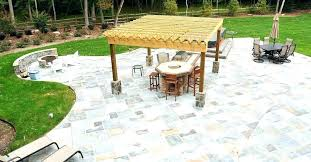 patio tile ideas patio tile ideas outdoor patio tiles over concrete brilliant outdoor patio tiles over