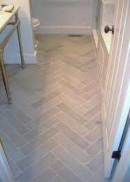 6×24 Tile Patterns