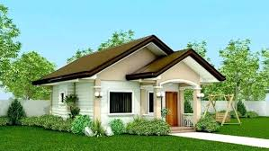 simple modern house. Simple House Designs Space Saving Plans Worth Material Cost Modern . M