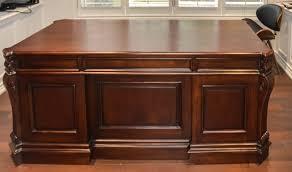 wood executive desk tap to expand wood executive desk46